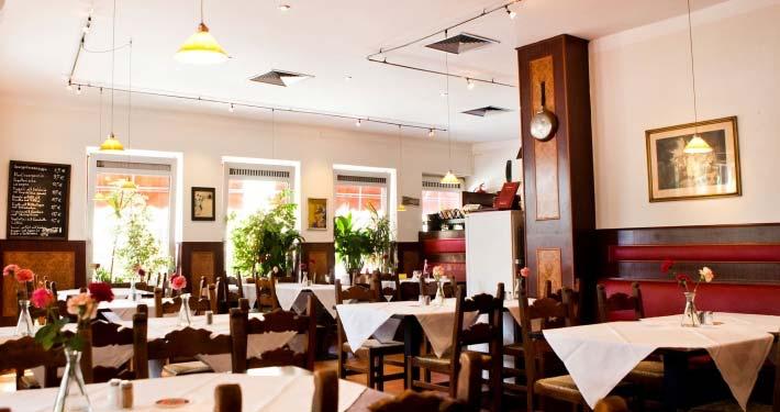 Italienisches-Restaurant-Muenchen-Schwabing-Italy