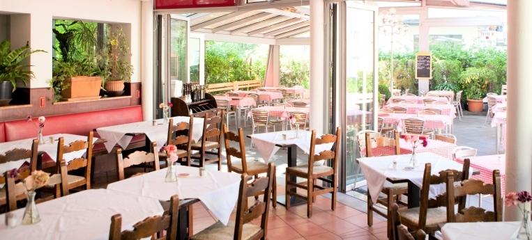 Italienisches_Restaurant_Italy_